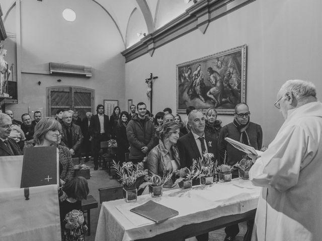 La boda de Rafel y Núia en Granollers, Barcelona 50