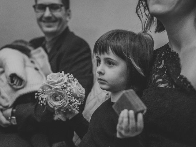 La boda de Rafel y Núia en Granollers, Barcelona 52