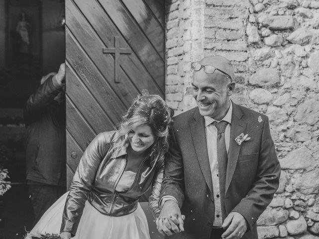 La boda de Rafel y Núia en Granollers, Barcelona 63