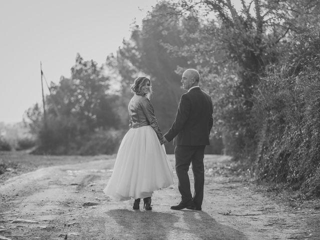 La boda de Rafel y Núia en Granollers, Barcelona 78