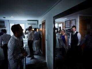 La boda de Mila y Remi 3