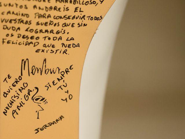La boda de Paco y Ana en Alhaurin De La Torre, Málaga 12