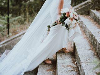 La boda de Anabel y Alberto 3