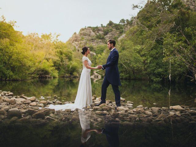 La boda de Zeus y Sonia en Jerez De La Frontera, Cádiz 22