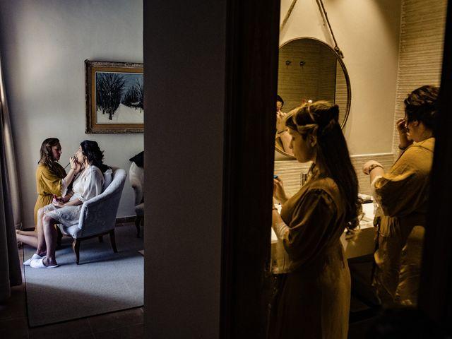 La boda de Poldo y Mayte en Inca, Islas Baleares 20