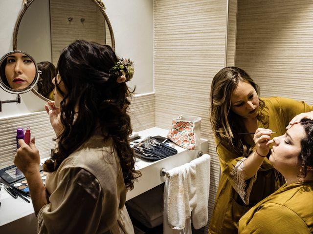 La boda de Poldo y Mayte en Inca, Islas Baleares 25