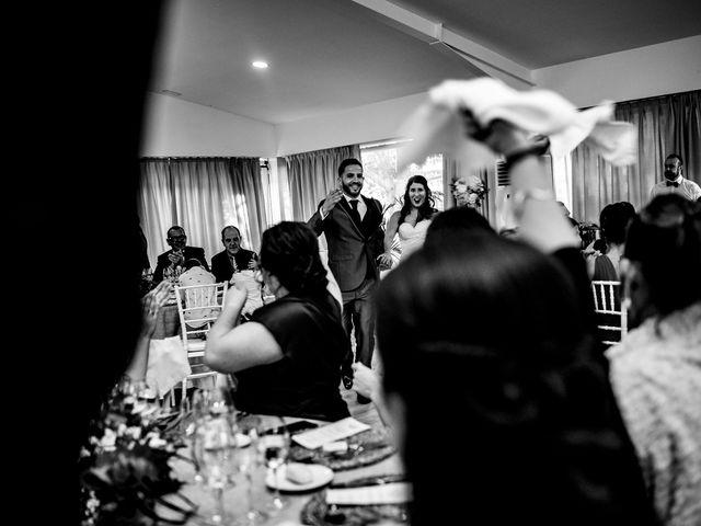La boda de Poldo y Mayte en Inca, Islas Baleares 37
