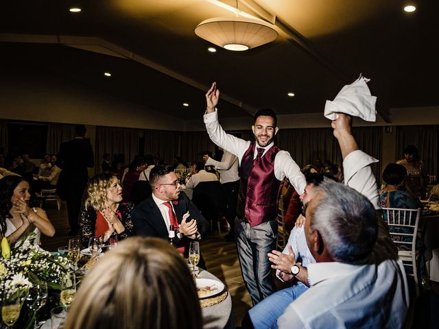 La boda de Poldo y Mayte en Inca, Islas Baleares 39