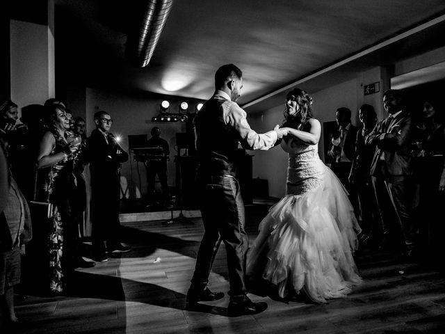 La boda de Poldo y Mayte en Inca, Islas Baleares 47