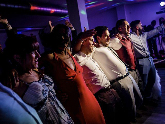 La boda de Poldo y Mayte en Inca, Islas Baleares 49