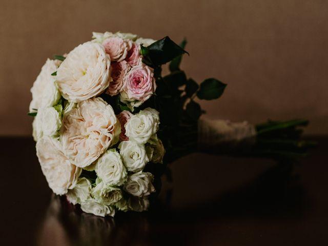 La boda de César y Lourdes en Toledo, Toledo 11