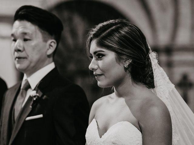 La boda de César y Lourdes en Toledo, Toledo 66