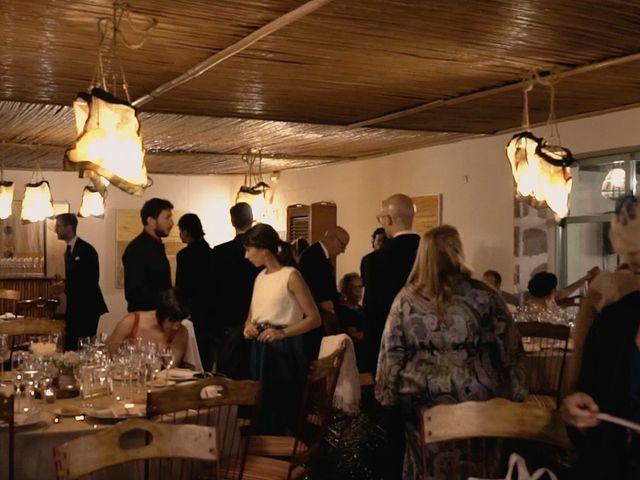 La boda de Gabri y Elena en Torrelodones, Madrid 22