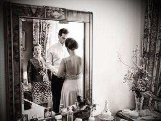 La boda de Eva y Jose Luis 2
