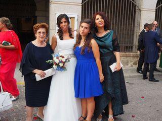 La boda de Paula  y Jacobo 2