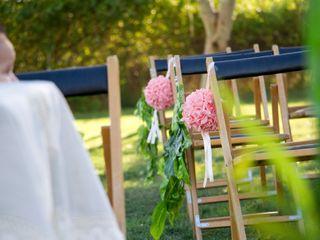 La boda de Nelly y Bilal 3
