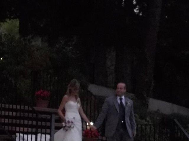 La boda de Patricia y Iván en Montseny, Barcelona 59