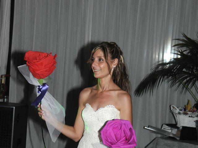 La boda de Patricia y Iván en Montseny, Barcelona 84