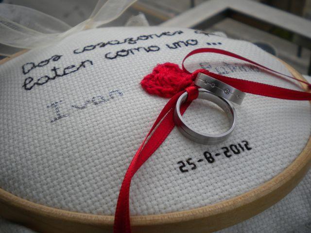La boda de Patricia y Iván en Montseny, Barcelona 30