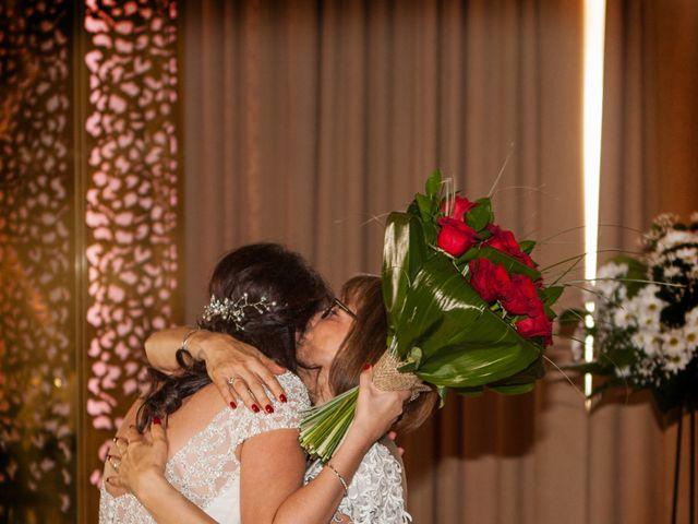 La boda de Jose Luis y Eva en Albacete, Albacete 33