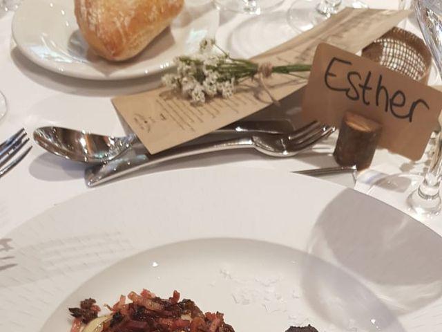 La boda de Juli y Elena en Andorra, Teruel 21