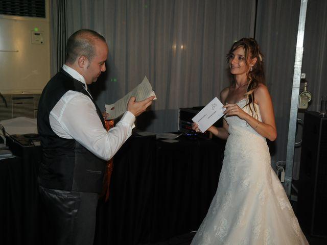 La boda de Patricia y Iván en Montseny, Barcelona 105
