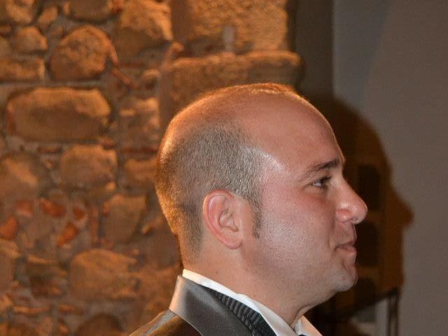 La boda de Patricia y Iván en Montseny, Barcelona 25