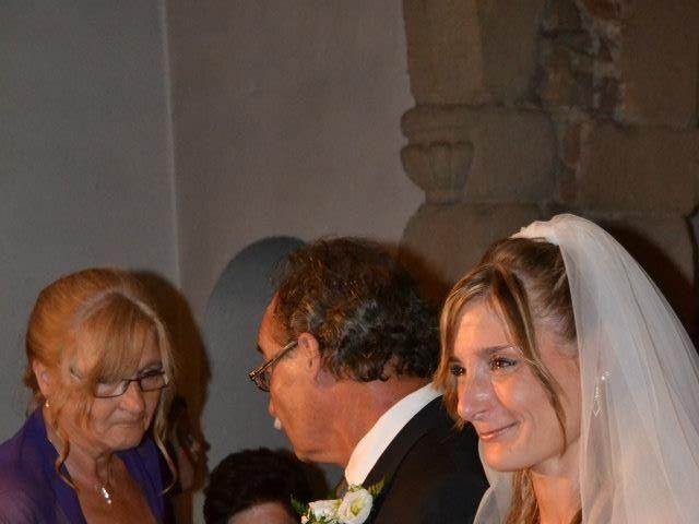 La boda de Patricia y Iván en Montseny, Barcelona 26