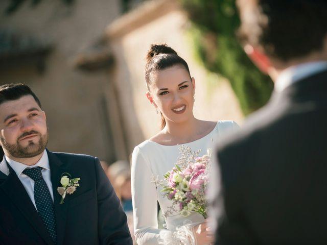 La boda de Bogdan y Sofía en Toledo, Toledo 20