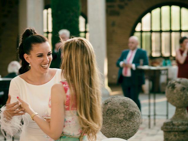 La boda de Bogdan y Sofía en Toledo, Toledo 26
