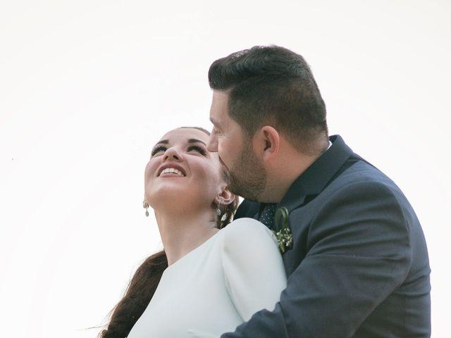 La boda de Bogdan y Sofía en Toledo, Toledo 31