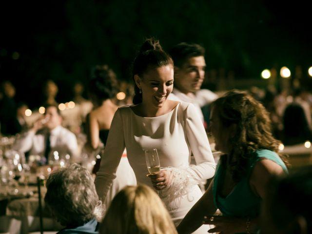La boda de Bogdan y Sofía en Toledo, Toledo 46