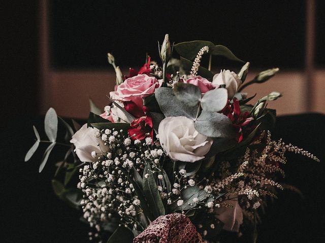 La boda de Adolfo y Pilar en Torrenueva, Ciudad Real 8