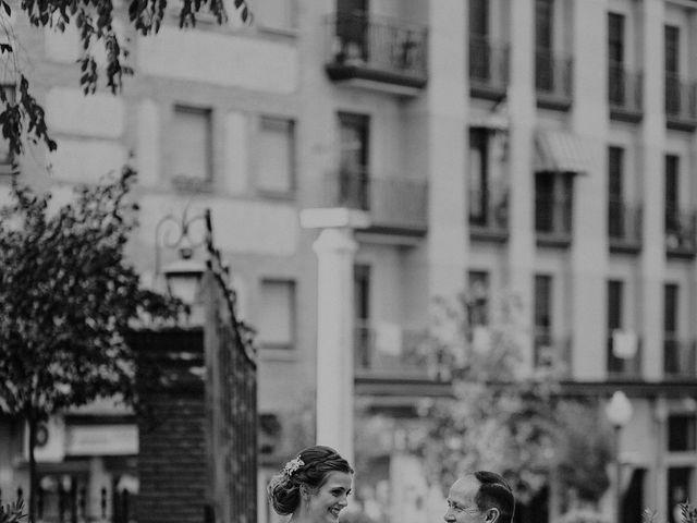 La boda de Adolfo y Pilar en Torrenueva, Ciudad Real 23
