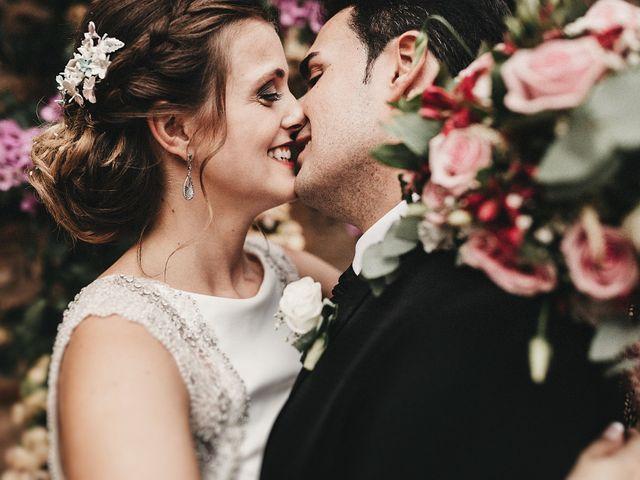 La boda de Adolfo y Pilar en Torrenueva, Ciudad Real 44