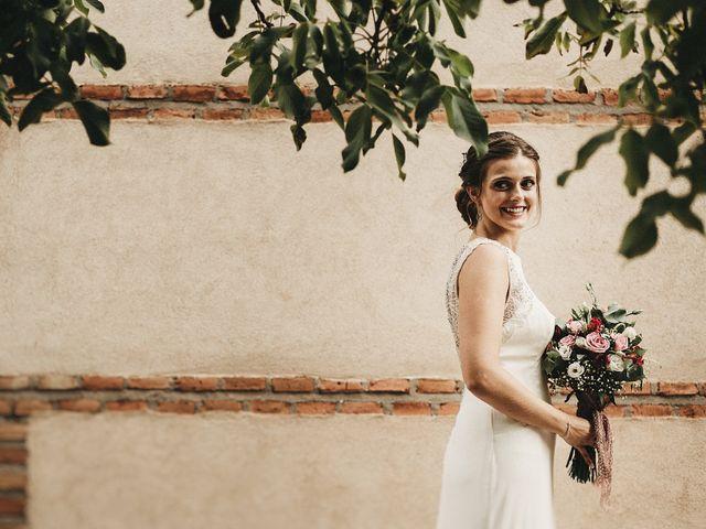 La boda de Adolfo y Pilar en Torrenueva, Ciudad Real 45