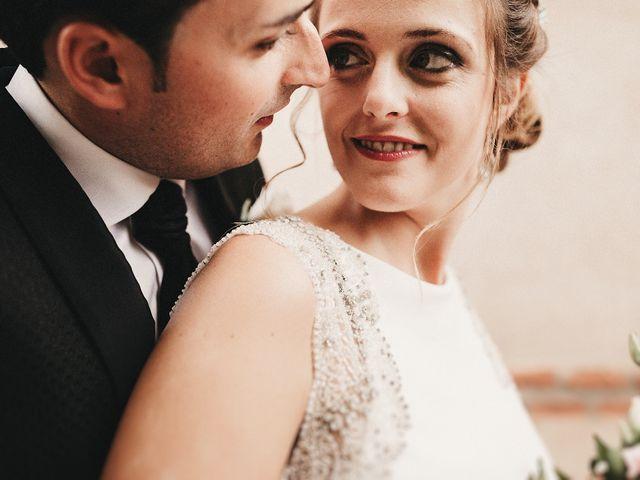 La boda de Adolfo y Pilar en Torrenueva, Ciudad Real 46