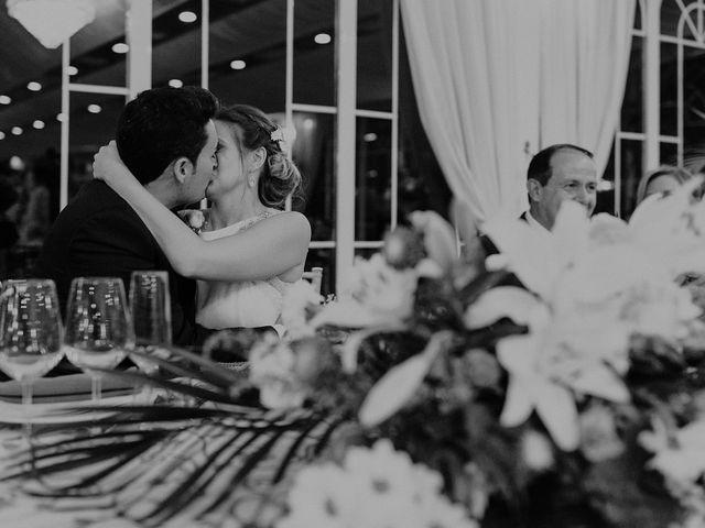 La boda de Adolfo y Pilar en Torrenueva, Ciudad Real 58