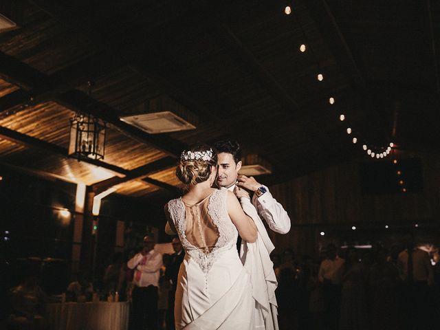 La boda de Adolfo y Pilar en Torrenueva, Ciudad Real 61