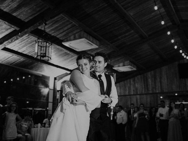 La boda de Adolfo y Pilar en Torrenueva, Ciudad Real 64