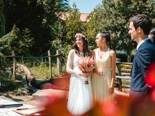 La boda de Ana y Álvaro 3