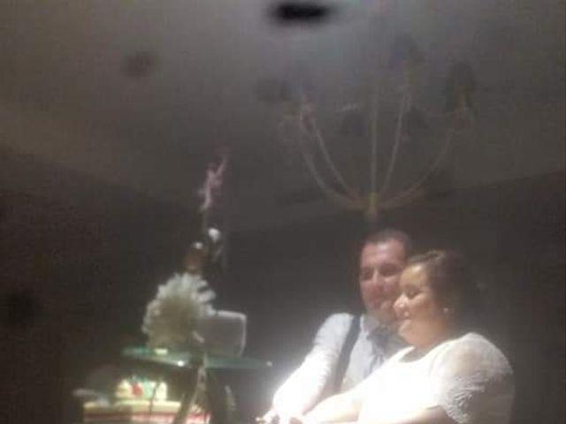 La boda de Javier  y Nerea  en Olmedo, Valladolid 5