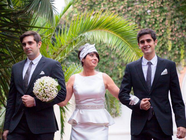La boda de Ramón y Lola en Valencia, Valencia 14