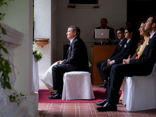 La boda de Ramón y Lola en Valencia, Valencia 16