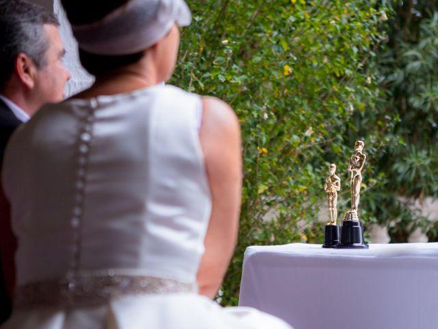 La boda de Ramón y Lola en Valencia, Valencia 18