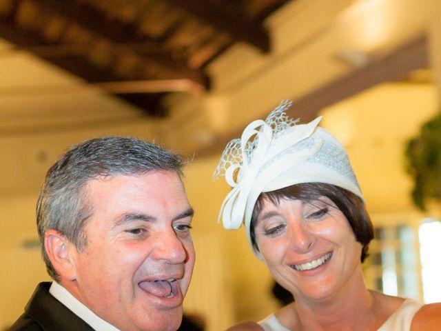 La boda de Ramón y Lola en Valencia, Valencia 2