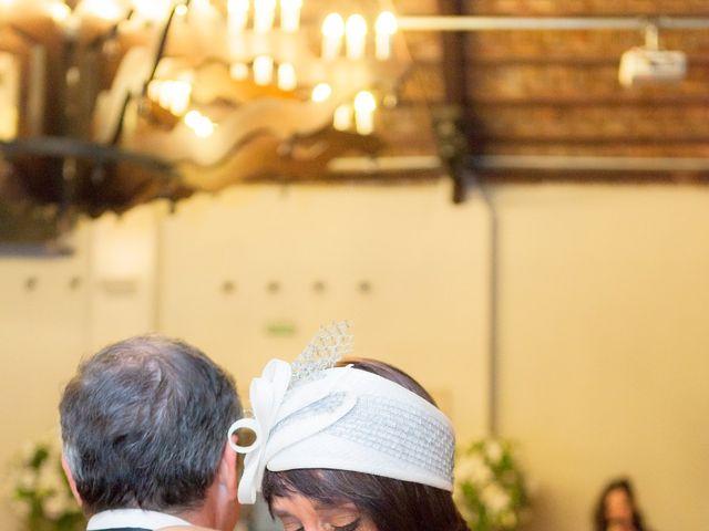 La boda de Ramón y Lola en Valencia, Valencia 24