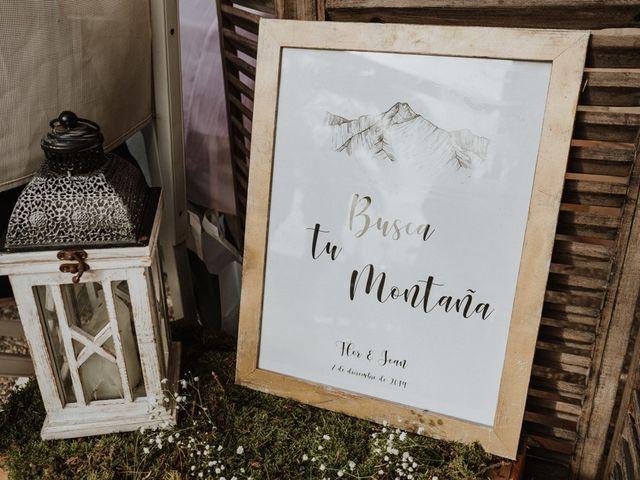 La boda de Joan y Flor en La Manga Del Mar Menor, Murcia 28