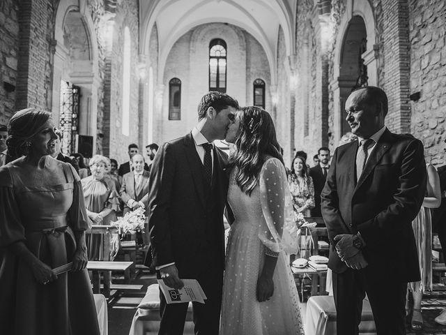 La boda de Germán y María en Ruiloba, Cantabria 22