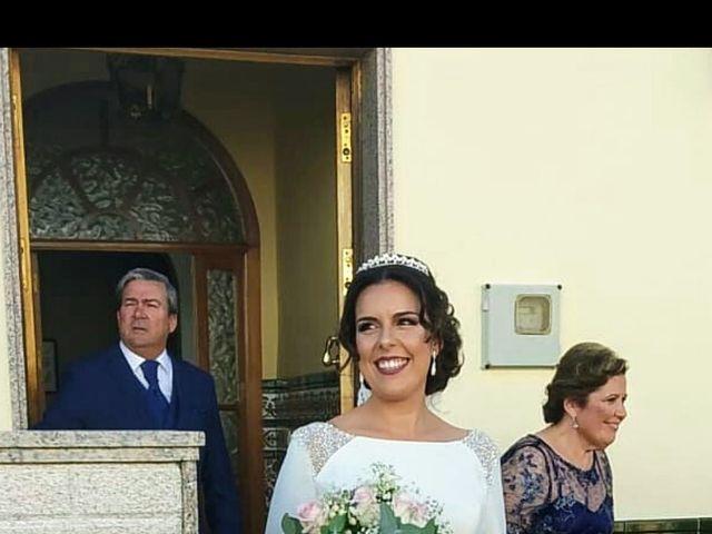 La boda de Antonio Manuel  y Mª Angeles  en Montellano, Vizcaya 9